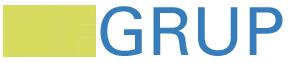 GF Grup
